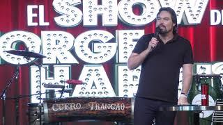 El Show de GH 26 de Sept 2019 Parte 1