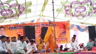 Hta sawan ki ghata super dance # manvi dancer