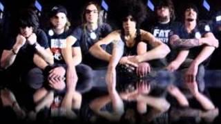 INXS Feat Shakaponk - Need you tonight