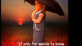 To Where You Are (with Lyrics)  by Josh Groban