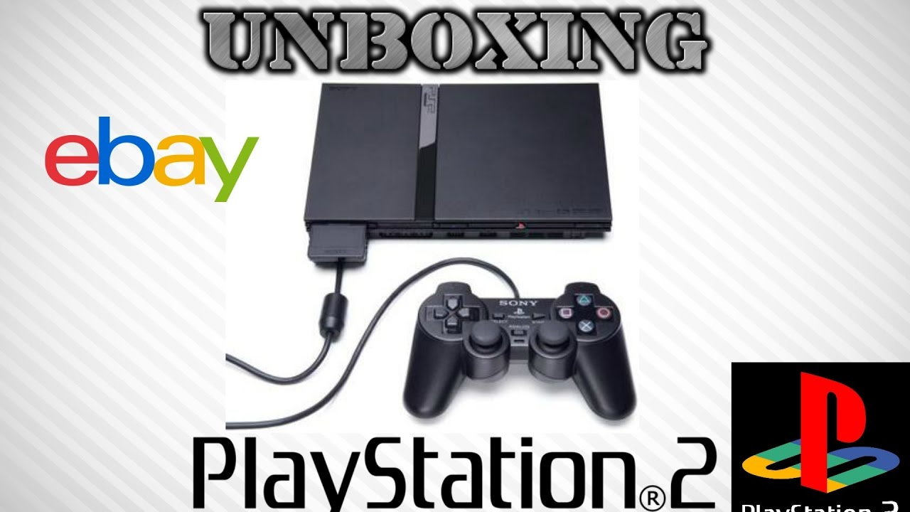 Unboxing Mando Ps2 Ps3 Pc | MP3 Download