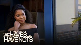 "First Look: ""The Executor"" 