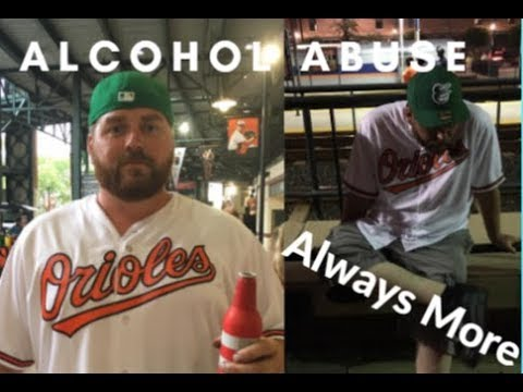 Alcohol Abuse- Addiction of More- 73 Days Sober!!!-Daily Recovery