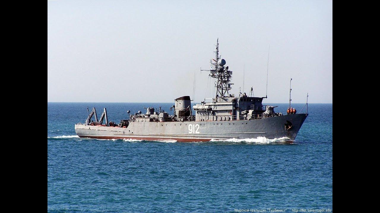Алексей Иващенко - Погиб ли тот фрегат.