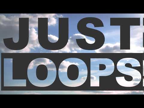 Big Beat 100 BPM Free Drum Loop Download
