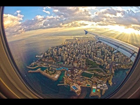 Beirut - Elrow (The Aftermovie HD)