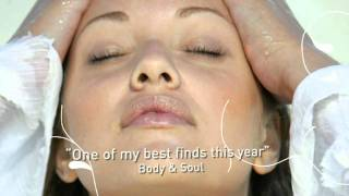 Pod Liquid Facelift Thumbnail