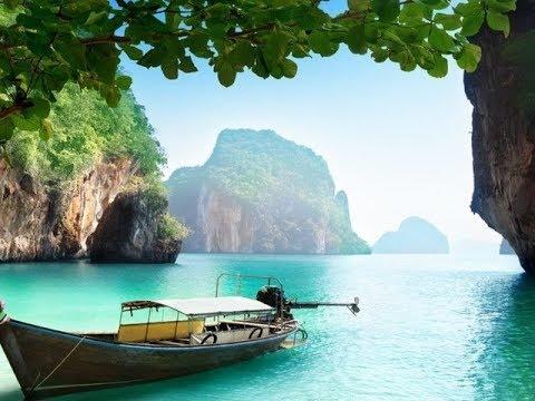 10-kota-wisata-di-indonesia-yang-paling-terkenal-keindahannya