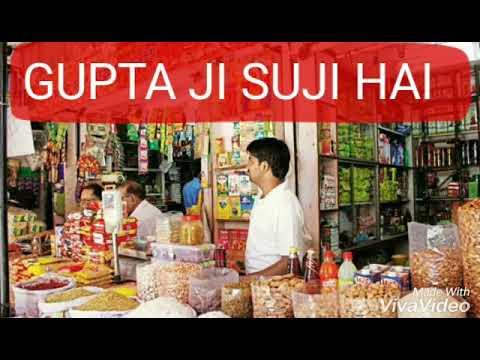Download Suji hai Rj Naved