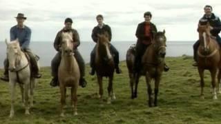 The James Gang Rides Again Part 1