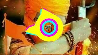 full 😱😱vibration Maa Mujhe Apne Aanchal Mein Chupa Le bhakti song