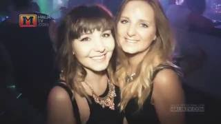 Zig Zag Club Opening Party Malia 2016 -Holidays, Events Crete Greece. Music: The Magician - Together(Like, Comment, Share & Subscribe. Videographer Nick Deris http://www.nickderis.com Produced by NicPa Productions http://www.nicpaproductions.com SEE ..., 2016-06-01T11:17:13.000Z)