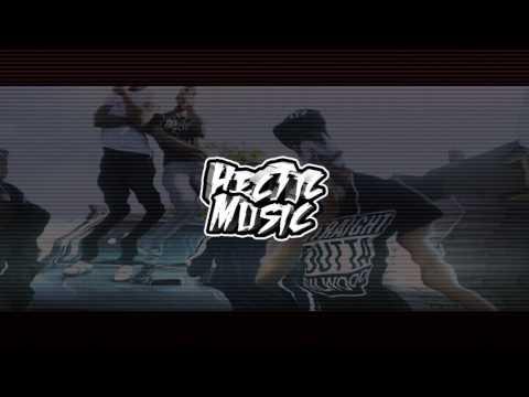 "#SilwoodNation x Harlem Spartans Type Beat - ""Trap Money"" (UKDrill) | Prod. HecTic Music"