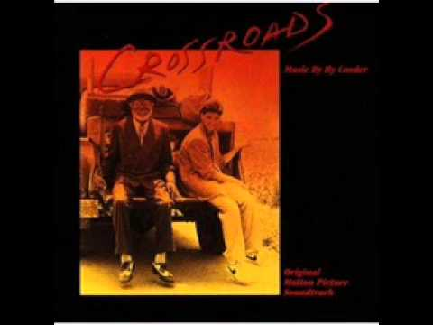ry-cooder-walkin-away-blues-crossroads-soundtrack-mymoppet52