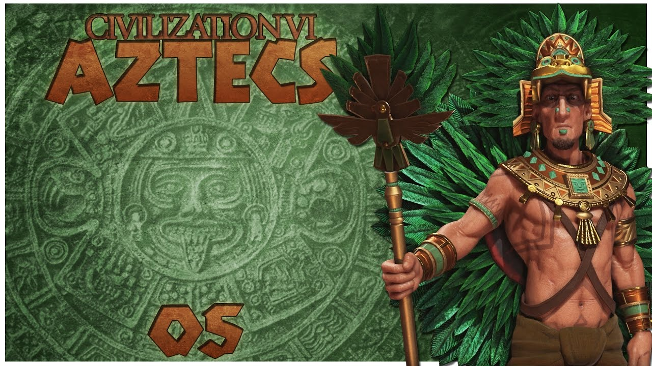 an analysis of the aztec civilization Aztecs summary inga clendinnen homework help  summary and analysis (literary masterpieces, critical compilation)  (that is, the people who with others ruled the aztec empire) could.