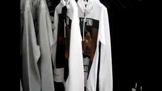 Брендовая одежда оптовый склад в Милане(, 2013-07-28T17:56:06.000Z)