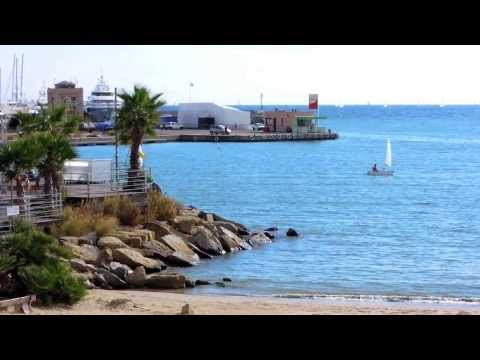San Remo by Open Up Nice