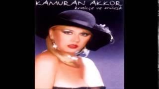 Kamuran Akkor - Maziden Biri (Deka Müzik)