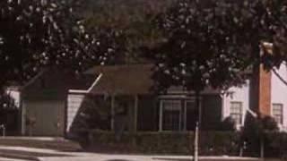 1950s Asbestos Houses