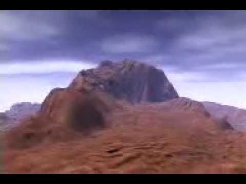 Mont de venus - 3 3