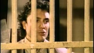 Вдова Бланко | La Viuda de Blanco 1996 Серия 87