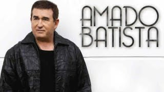 Baixar Amado batista-2010 cd completo