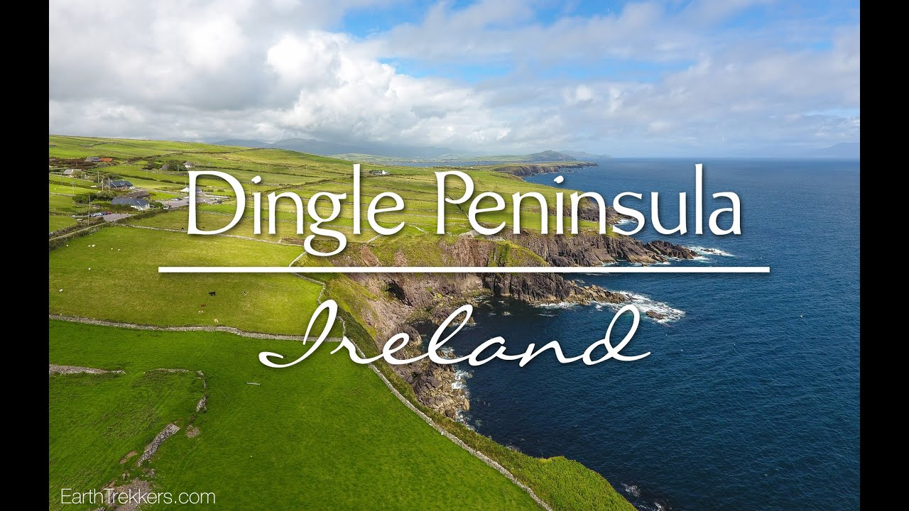 Image result for dingle ireland