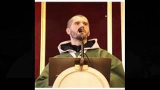 o. Daniel - Kazanie z dnia 19.01.2014 (o MBM, fałszywe orędzia)