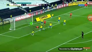 Brasil vs Coreia do Sul.Melhoresmomentos