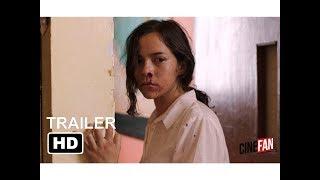 La Región Salvaje (2017) - Oficial Trailer