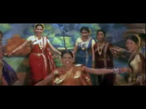 Pachhadlela is listed (or ranked) 10 on the list The Best Shreyas Talpade Movies