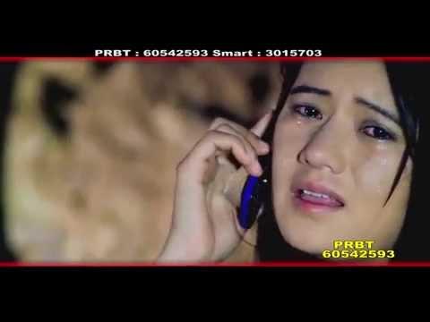 New Hit Teej Song 2015/2072 Didi Maiti Ainan | Devi Gharti & Rabin Lamichhane | Gorkha Chautari