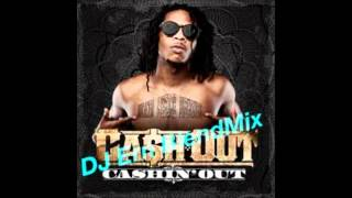 Cash Out - Cashin
