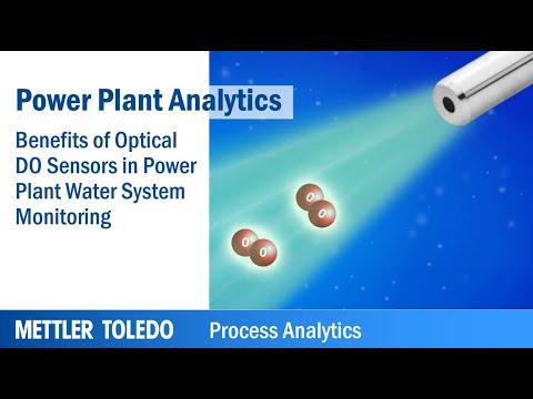 Dissolved Oxygen Measurement: Polarographic Vs. Optical DO Sensors
