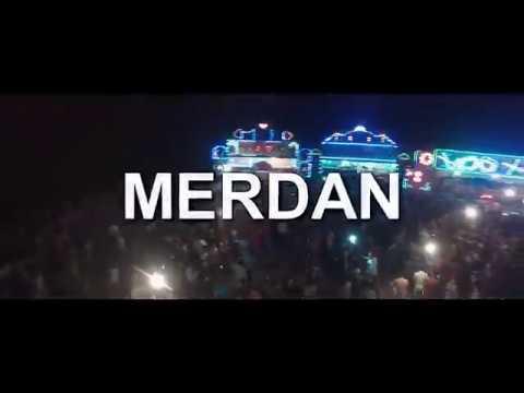 Merdan Kurbanov - Chiroyli - Chiroyli Remix 2018 Version Full HD