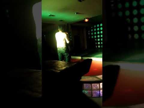 nepal dance bar night life