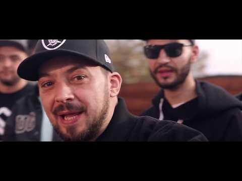 Cosy feat. John Diamond - My Life (radio edit) 2011