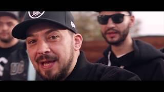 Baboi - Ploi si vant feat Cosmin Arsene ( Videoclip Oficial 2017 )