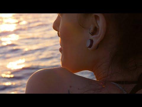 Μαριλέττα - Παραλία 🏝 Prod. By DJ.Silence x Baghdad (Official Video)