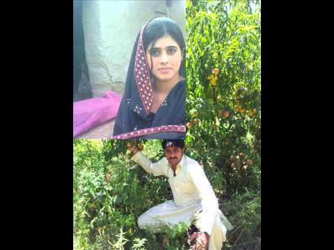 naina dae neer khare chaudhary saleem