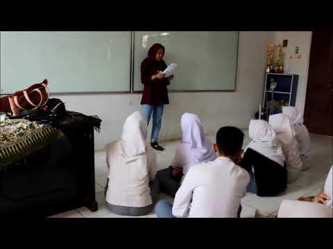 FINAL EXAM SPEECH SPEAKING IN PUBLIC MARKETING COMMUNICATION LH51