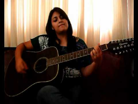 Meu Noivo (Gabriela Oliveira)