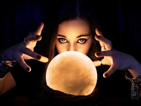 Should a Christian Consult a Psychic or Fortune Teller?