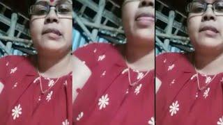 Video Bingo hot live india | bingo live download MP3, 3GP, MP4, WEBM, AVI, FLV Mei 2018