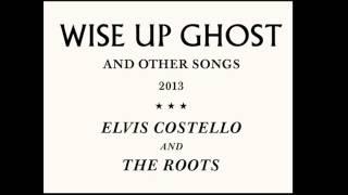 Elvis Costello & The Roots - Tripwire