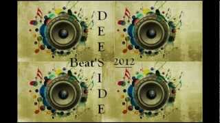 Politics (Hip-hop Instrumental 2012) .Prod By Dragon @ Deeside Beats