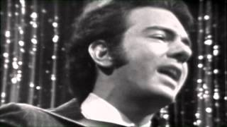Kennedy Center Honours Neil Diamond Part 1