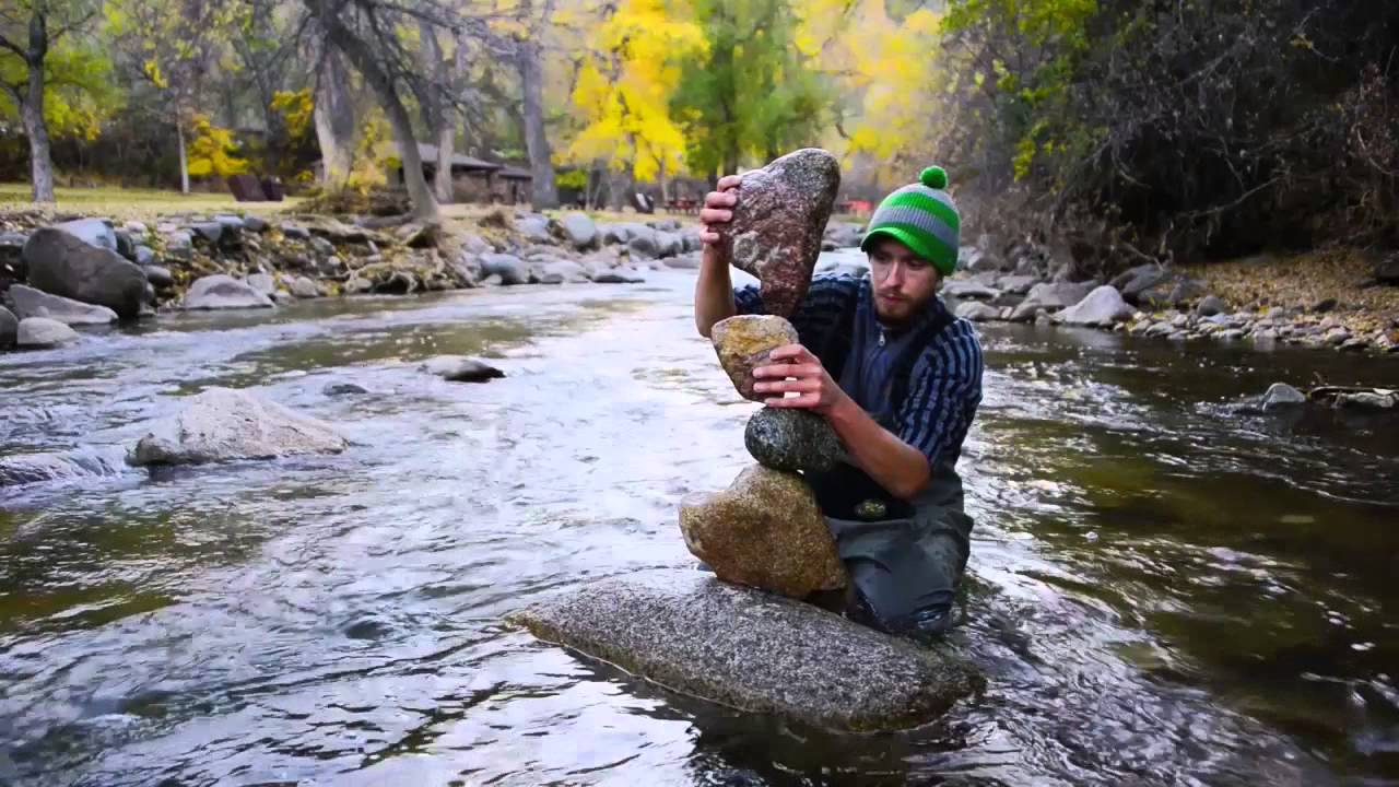 Boulder Cops Declare Rock Stacking A Jailable Offense To Stop