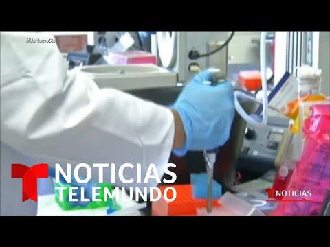 las-noticias-de-la-mañana,-19-de-mayo-de-2020-|-noticias-telemundo