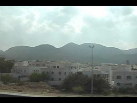 Omani Music